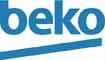 Servicio Técnico Beko Mallorca