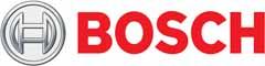 Servicio Técnico Bosch Mallorca