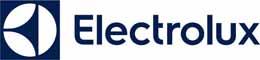 Servicio Técnico Electrolux Mallorca