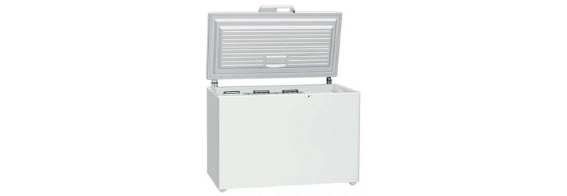 servicio tecnico arcones y congeladores mallorca