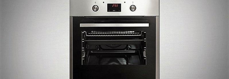 servicio tecnico hornos mallorca