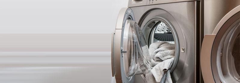 servicio tecnico lavadoras mallorca