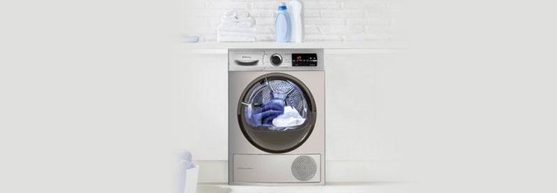 servicio tecnico secadoras mallorca