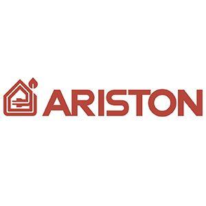 servicio tecnico ariston mallorca