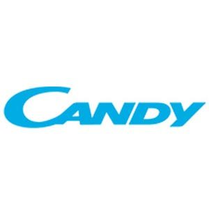 servicio tecnico Candy mallorca