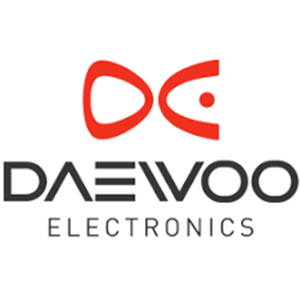 servicio tecnico Daewoo mallorca