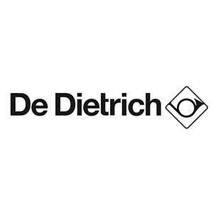 servicio tecnico de dietrich mallorca