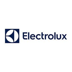 servicio tecnico Electrolux mallorca