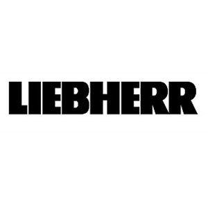 servicio tecnico Liebherr mallorca