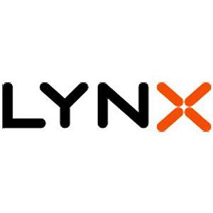 servicio tecnico Lynx mallorca