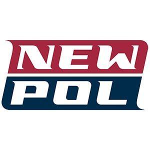 servicio tecnico Newpol mallorca