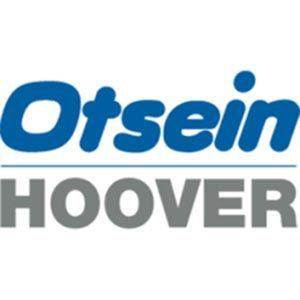 servicio tecnico Otsein Hoover mallorca