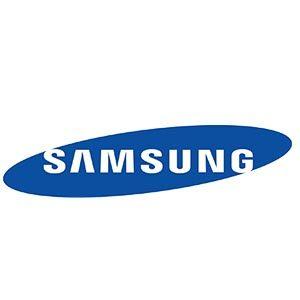 servicio tecnico Samsung mallorca