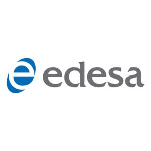 servicio tecnico Edesa mallorca
