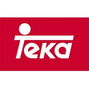 servicio tecnico Teka emallorca