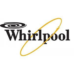 servicio tecnico Whirlpool mallorca