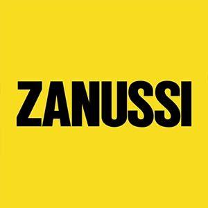 servicio tecnico Zanussi mallorca