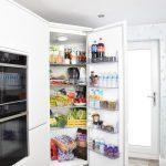 servicio técnico Bosch de frigoríficos