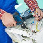 Servicio técnico Samsung para electrodomésticos en Mallorca