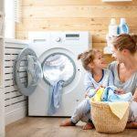 reparacion lavadora teka